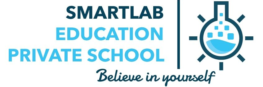 SmartLab Education Private School