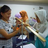 science practical