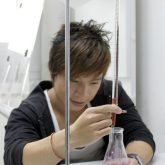 chemistry science practical