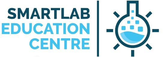 SmartLab Education Centre